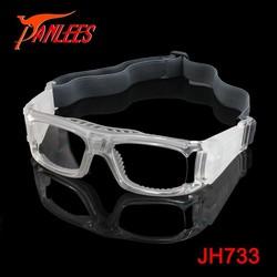 Panlees sports basketball goggles volleyball sports eyewear eyewear made in china