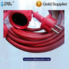 1ft Power Cord China Large Cable Manufacturer 14 Years Experience