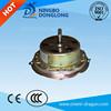 East drgon-machine CE NEW DESIGN EGYPT 40W 1200RPM electric ventilation fan motor