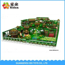 Home indoor play equipment,indoor play gyms for toddlers,soft electric indoor playground