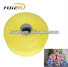 Unique Design Widely Used Reasonable Price Cotton Towel Yarn Unique Design Widely Used Reasonable Price Cotton Towel Y