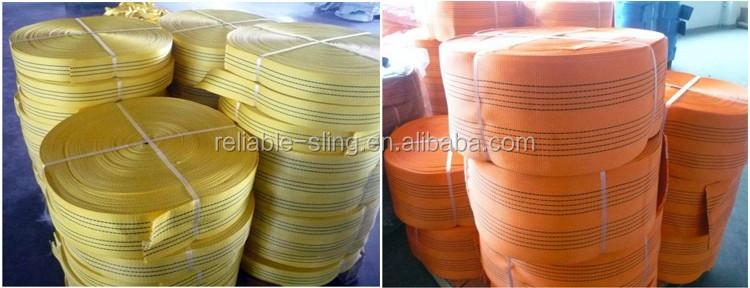 Polyester webbing 2.jpg