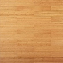 good reviews of carbonised bamboo flooring, good quality bamboo bathroom floor