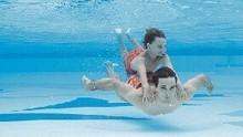 Automática de metal- de iones de la piscina de natación clorador/esterilizador por la sal a través de sistema de electrólisis