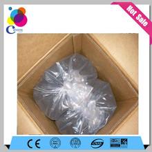 10KG per one bag compatible 1160 toner powder for hp laser Toner Powder Cartridge Guangzhou factory