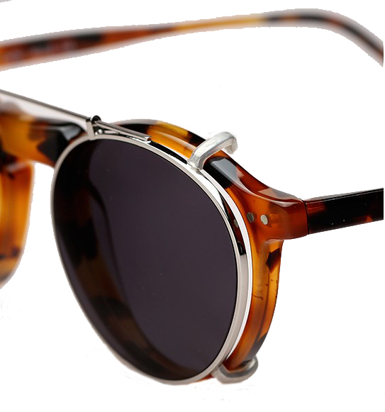 Frame Ups Eyeglasses : Latest Female High End Flip Up Eyeglasses Frames - Buy ...