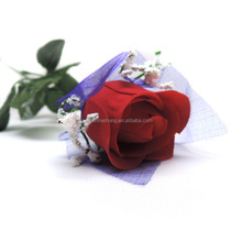 Artifical Roses Ornament Wedding&Home Decoration/Celebration/Party /Gifts