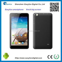 Durable Best-Selling cell phone f9