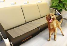 S3016 Electronic Training Pad For Puppies