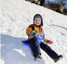 kids Snow mobile for outerdoor sports