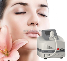 High Quality 808 Diode Laser For Hair Removallfs-808b high quality ce certified hair remover 808nm diode laser