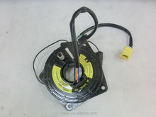 24536738 auto parts manufacturers list spring spiral cable for Chevrolet