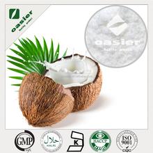 100% Organic pure Natural Instant Coconut Milk Powder