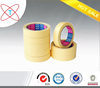 Waterproof Heat Resistant Cheap Price Masking Paper Tape For Sale