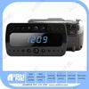 hot new products for 2015 professional HD wifi ir O'clock night vision clock camera 1080P/wireless wifi ir table clock camera