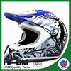 Bicycle Safety Helmet with OEM Quality Factory Sell Directly