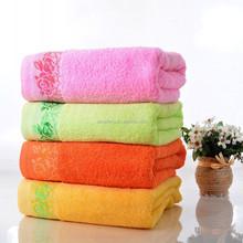 100% indian cotton tea towel