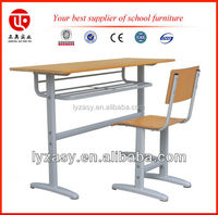 school furniture China supplier student desk