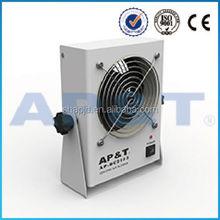 AP-DC2453 exhuast fan for boiler Mini Blower 02