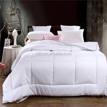 china wholesale modern bedroom sets quilting fabrics adult baby duvet comforter