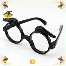 Fashion Party Glasses Frame with Wing
