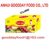 seasoning spice cube from china factory