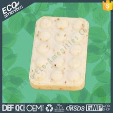European American Design and style Promotion soap bar soap is soap