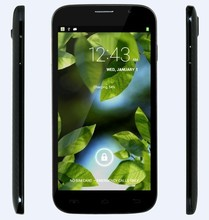 mobile phone price in China very cheap smartphone android os