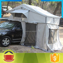 Easy Folding Camping Tent/Pop Up Tent