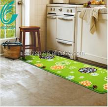 Waterproof easy clean kitchen mat online shopping