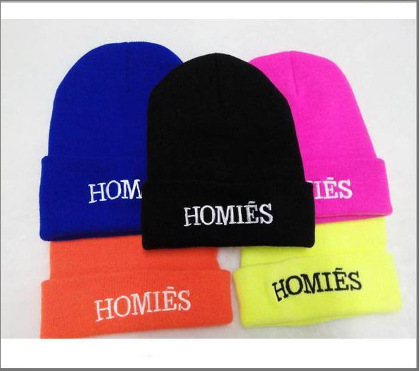 beanies3.png