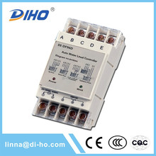 DIHO factory hot selling water level controller;ac220v water level controller;electronic water level controller