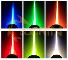 Laser led flag pole for car Red,Blue,Yellow,White,Green quick release Fiber Optic light Colorful flash 4 ft 5ft car flag