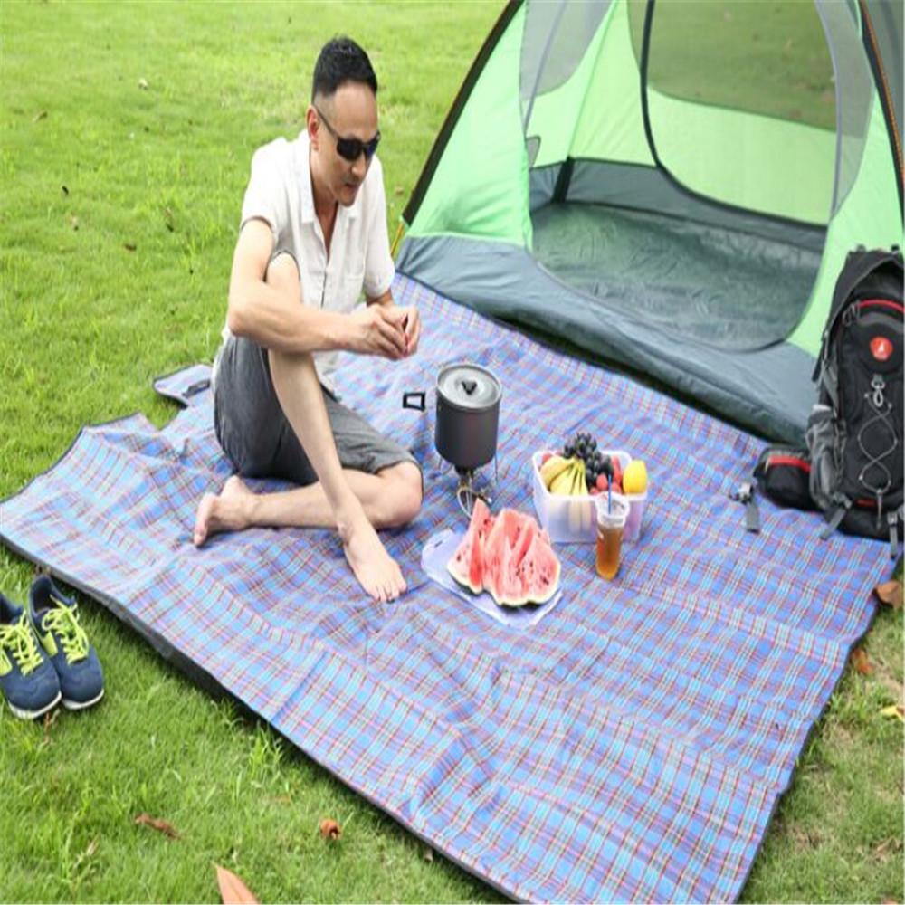 picnic mat06.jpg
