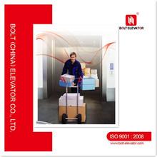 Freight & Cargo & Goods elevator lift Bolt Brand