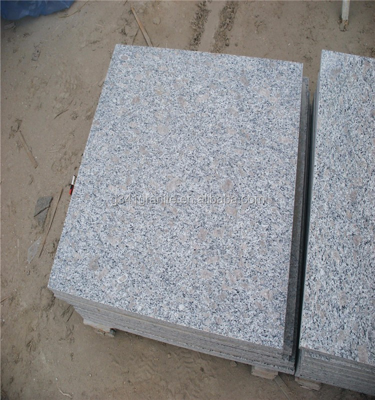 Cheapest Place To Buy Granite : Outdoor Cheap Grey Granite Flooring Tiles/paver/driveway - Buy Granite ...