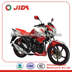 indian motocicleta 150cc 200cc JD250S-2
