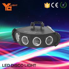 Fast Delivery Stage Equipment Producer 20w Power Led Mobile Disco Lights