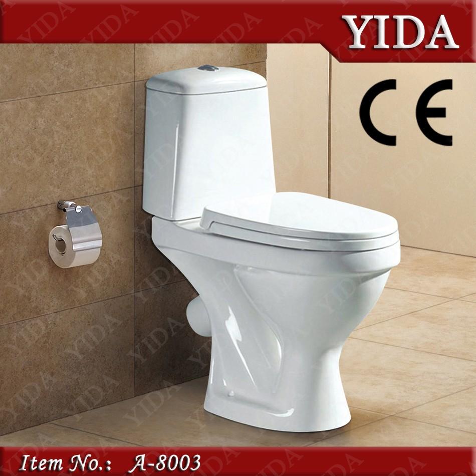 Portable chimique de toilette vendre porcelaine for Toilettes chimiques portables