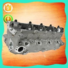 Cylinder Head RF engine OK054-10-010 for MAZDA 626