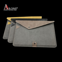 Wallet style leather case cover minion case for ipad 2 3 4