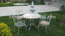 a prueba de agua muebles de jardín muebles de exterior