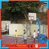 indoor/outdoor basketballer flooring price on sale