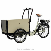 150cc cargo motor tricycle with high quality and competitive price
