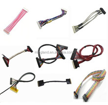 Automotive Wire Harness /Electric Cable Assemblies Harness OEM/ODM