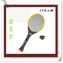 2015 durable and powerful electronic fly insect swatter