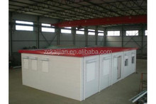 New Design Shipping Modular Container Office/house