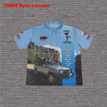 New design racing shirts for boys