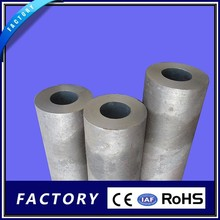 60 inch cold-dipped ERW Structural material schedule 40 OST-2 Tubing seamless carbon steel pipe