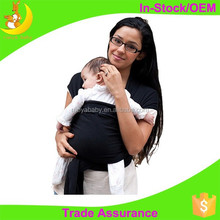 China wholesale best quality cotton baby carrier Cost-effective baby carrier bag